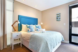 Blouberg Holiday Rentals - Eden On The Bay 167