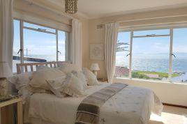 Holiday Apartments - Irenes Pad
