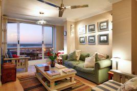 Blouberg Holiday Rentals - Neptune Isle 304