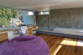Newlands Accommodation - Yola