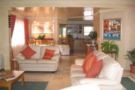 Sunset Beach Self Catering - Atlantic Beach Villa