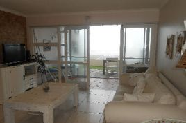 Melkbosstrand Accommodation - Watersedge 3