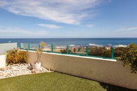 Clifton Accommodation - Nautica Vista