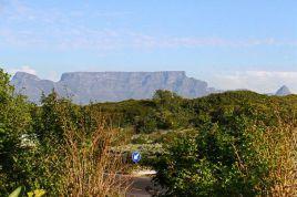 Cape Town Self Catering - Big Bay Beach Club 203