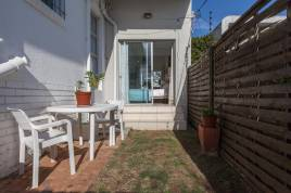 Holiday Apartments - 20B Belladonna