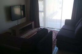 Muizenberg Accommodation - 113 at Villa D Algarve