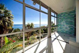 Holiday Apartments - Atlantic Ocean View Apartment