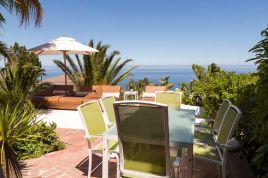 Holiday Apartments - Atlantic Bay View Apartment