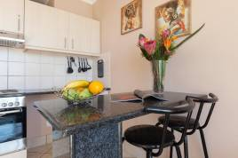 Holiday Apartments - 1208 Four Seasons