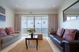 Holiday Apartments - 31 Rhodora