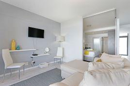 Infinity Apartments - Infinity G10