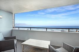 Holiday Apartments - Infinity G10