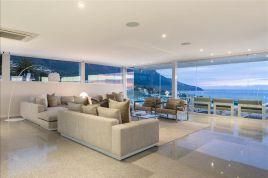 Holiday Apartments - 47 Camps Bay