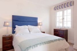 Camps Bay Accommodation - 15A on Hove