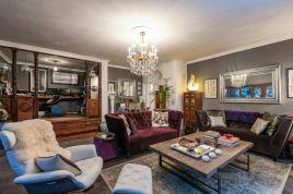 Holiday Apartments - 15 Varsity Street