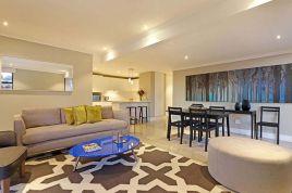 Holiday Apartments - Algarkirk