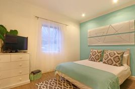 Holiday Apartments - Purcell