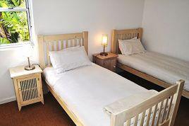 Holiday Apartments - Beachyhead 61