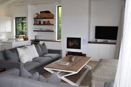 Plettenberg Bay Accommodation - Dageraad