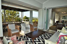 Holiday Apartments - Dassen Island 61