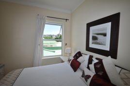Plettenberg Bay Accommodation - Riverclub 4186