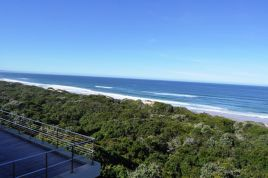 Holiday Apartments - Whaleshaven 14