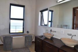 Plettenberg Bay Accommodation - Whaleshaven 14
