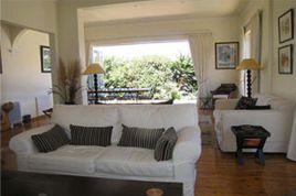 Holiday Apartments - Bay Beach Villa