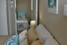 Garden Route Accommodation - Skyways Self-Catering Cottage