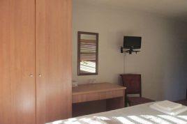 Holiday Apartments - Gap Lodge