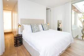 Holiday Apartments - Garnit