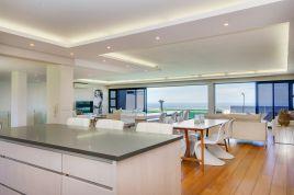 Holiday Apartments - Malindi