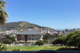 Holiday Apartments - Desmarais house