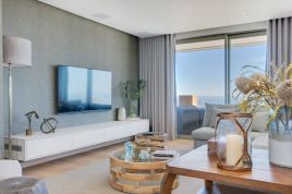 Bantry Bay Accommodation -  - Orion