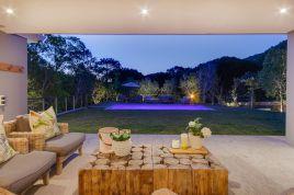 Holiday Apartments - Shanklyn Villa