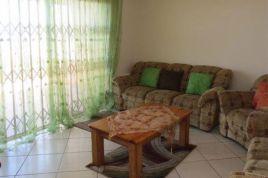 Holiday Apartments - Del Este 1