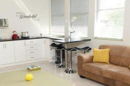Holiday Apartments - Knysna Penthouses