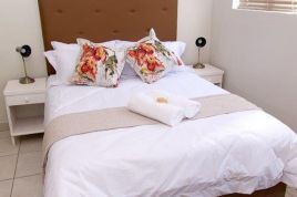 Accommodation in the Garden Route - Knysna Penthouses