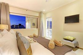 Holiday Apartments - Monreith 604