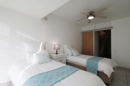 Holiday Apartments - 16 Gordonia