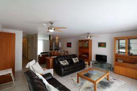 Holiday Apartments - 16 Gordonia