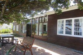 Plettenberg Bay Accommodation - Gulls Way