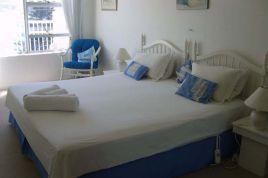Holiday Apartments - Nautilus Lodge