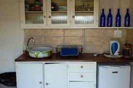 Holiday Apartments - Lekkerdroom Farm
