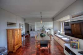 Holiday Apartments - Kingsgate Apartment