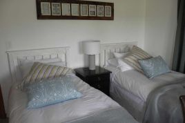 Overberg Accommodation - No 27