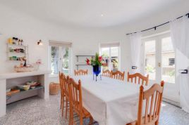 Holiday Apartments - Welgelee