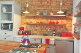 Simons Town Accommodation -  - 186A St George Street