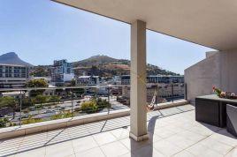 De Waterkant Accommodation - Amava Quayside