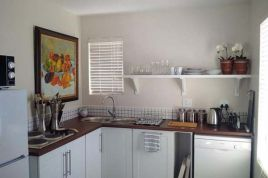 Holiday Apartments - DV Engelhijs